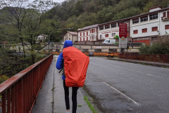 Camino-day-1-border