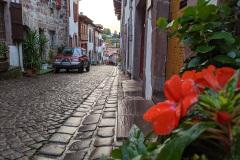 Camino-day-1-entrance