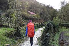 Camino-day-1-trail