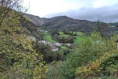 Camino-day-1-village-scene