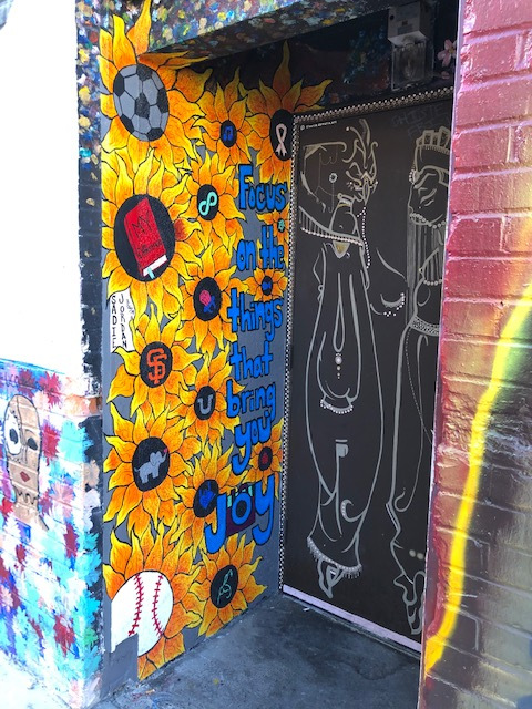 Boise-Freak-Alley-Gallery-art