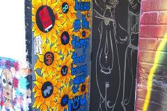 Boise-Freak-Alley-Gallery-art