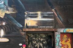 Boise-Freak-Alley-gallery