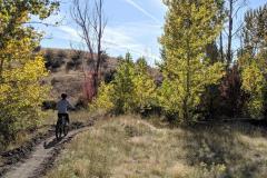 Boise-Jaida-riding