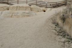 Boise-Sand-hill