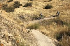 Boise-flowy-trail-Jaida-Christian