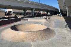 Boise-skate-park