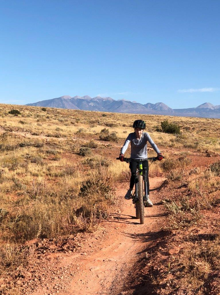 Moab-Bar-M-trail-Jaida