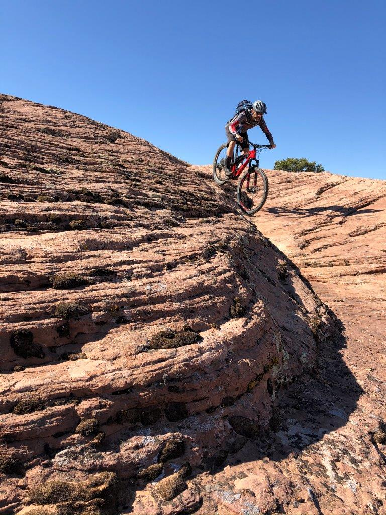 Moab-Christian-slick-rock