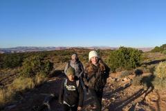 Canyonlands-Murphy-hike-Jaida-Blake-Christian