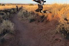 Canyonlands-Murphy-hike