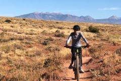 Moab-Bar-M-trail-Jaida