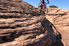 Moab-Christian-slick-rock