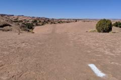 Moab-slick-rock-dash