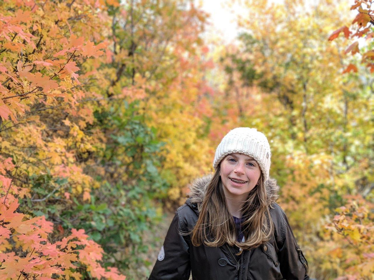 Salt-Lake-City-Jaida-autumn-leaves