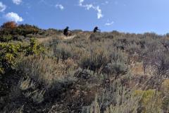 Salt-Lake-City-Christian-Blake-riding-above-us