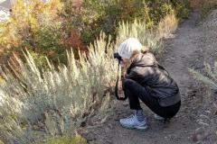 Salt-Lake-City-Jaida-taking-photo