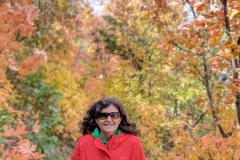 Salt-Lake-City-Michele-autumn-leaves