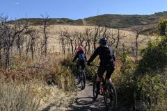 Salt-Lake-City-boys-riding