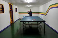 Salt-Lake-City-ping-pong-Airbnb